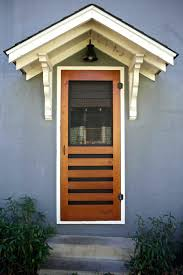 Curtain Ideas For Front Doors by Front Doors Representation Of Front Door Window Coverings