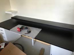 plan de travail pour bureau mon setup djerfy com