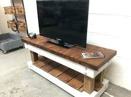 how to build a tv cabinet free plans tv stand plans floating stand plans how to build a stand building
