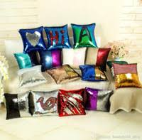 Factory Direct Home Decor Cheap Pillow Cushion Cover Buy by Wholesale Pillow Covers Buy Cheap Pillow Covers From Chinese
