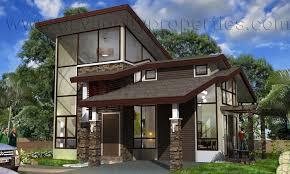 house models amiya resort residences davao property finder
