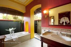 Bathtub Design Concepts Interior Design Travel Heritage Online - Bathroom design concepts