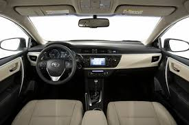 novo toyota corolla 2015 toyota altis 2015 city sedan for toyota 2015carspecs com