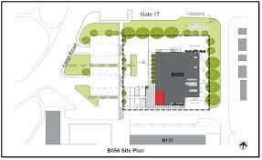 building site plan site plan of a building building site plan floor plan of