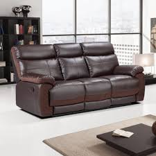 Leather Sofas Aberdeen The Most Stylish And Gorgeous Leather Sofas Aberdeen Pertaining To