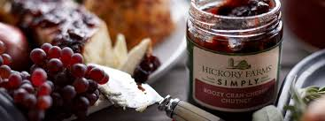 gift baskets specialty gourmet food gifts hickory farms thanksgiving