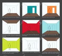 home design basics interior design basics officialkod