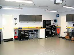 jpg picture of dsc00484jpggarage workbench lowes garage work bench garage workbench plans and patternsworkbench for sale canada storage cabinets