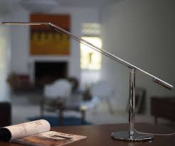 fave 5 top desk lamps for the modern office design matters by