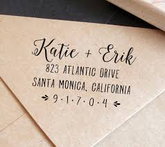save the date envelopes custom address st with calligraphy save the date envelope