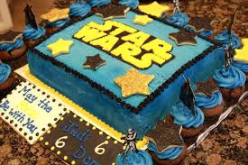 wars cake ideas wars cake ideas may the frosting be with you and