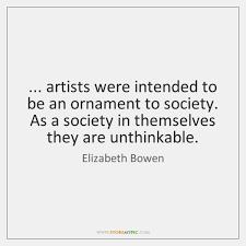 elizabeth bowen quotes storemypic