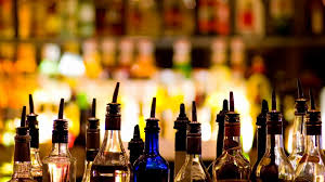 alcoholic drinks wallpaper beverages bottles cocktail alcohol drinks bottles cocktail alkohol