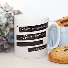 personalised quote gifts personalised quote mug cushions creative design and make up