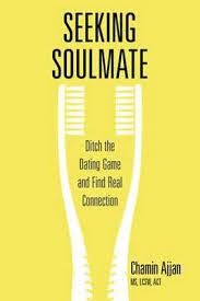 Www Seeking Co Za Seeking Soulmate Paperback Chamin Ajjan 9781941529577 Books