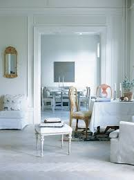 Interiors Fabulous Interior Design Color Combination Ideas Follow Me The Floor And Moldings On Pinterest