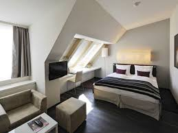 attic designs ideas for attic bedrooms best of 31 awesome attic bedroom ideas and