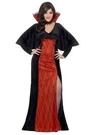 women u0027s plus size vamp costume