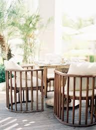 Used Restaurant Patio Furniture Best 25 Bamboo Furniture Ideas On Pinterest Bamboo Bamboo Lamp