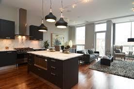condo buying guide craving a condo follow these buying dos and don u0027ts chicago tribune