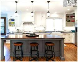 Brushed Nickel Kitchen Island Lighting Blue Pendant Lights For Kitchen Island Contemporary Glass Brushed
