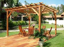 Pergola Swing Plans by Pergola Building Plans Wooden U2014 All Home Design Ideas Step To