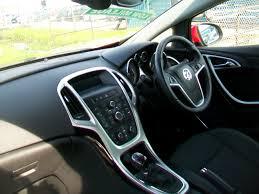 vauxhall astra automatic 13 63 vauxhall astra gtc sri 1 6 turbo u2013 fraserburgh car sales