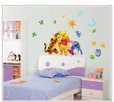 disney kinderzimmer aufkleber für kinder ebay