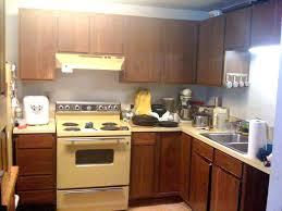 ideas for updating kitchen cabinets redo kitchen cabinets datavitablog com