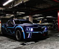 wallpaper of cars car wallpaper android apps on play