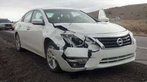nissan altima white 2012 deer vs altima airbag question nissan forums nissan forum
