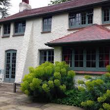 garden cottage gallery perrycroft holiday cottages malvern