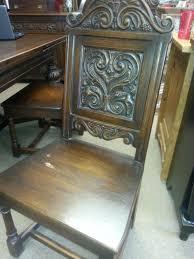 krug furniture kitchener h krug furniture company in parry sound port carling and nobel