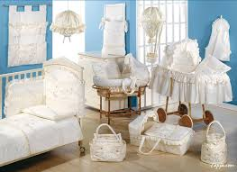 Babies Bedroom Furniture Sets by Baby Corner In Small Bedroom Sensational Image Inspirations