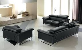 grey tweed sofa black leather modern sofa u2013 seedabook com