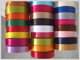satin ribbon textrades associates satin ribbon manufacturer satin ribbon
