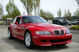 bmw z3 bmw z3 generations technical specifications and fuel economy
