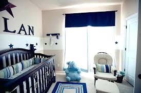 baby boy bedrooms baby boy bedroom decorations koszi club