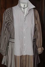 Mens Dress Clothes Online Best 20 Men U0027s Dress Shirts Ideas On Pinterest Men Dress Men U0027s