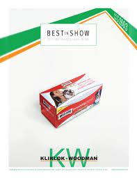 Wood Machinery Show Las Vegas by Best In Show U2014 Wood Bat Brand