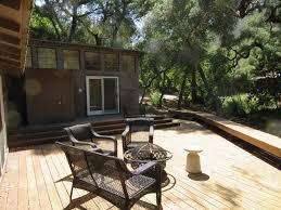 Backyard Cabin San Clemente Rancho Cabins For Sale