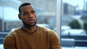 Lebron James Hairline Meme - things lebron james is also king of what the sports