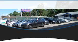 2012 nissan altima for sale houston tx veloz auto group used cars houston tx dealer