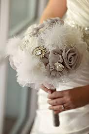 wedding flowers diy 20 unique diy wedding bouquet ideas part 1 wedding bridal
