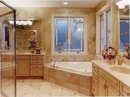 master bathroom cabinets ideas classic wood interior design ideas