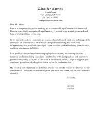 Job Promotion Cover Letter Cover Letter Examples For Management Image Collections Cover