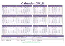 2018 Calendar Islamic Printable Calendar 2018 Templates Printable Calendar 2017 Templates