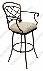 custom made bar stools foter