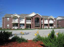 apartments for rent in tuscaloosa alabama the links at tuscaloosa