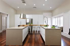 the problem with cheap kitchen renovations why quality matters